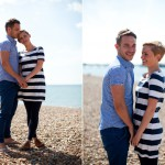 A BRIGHTON ENGAGEMENT