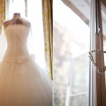 A CAVENDISH SQUARE WEDDING
