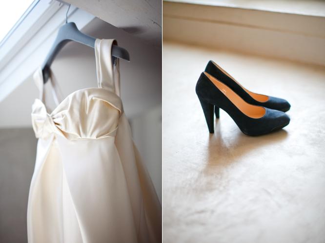 wedding-photographer-france-caught-the-light-wedding-photos-natural-wedding-photos--05