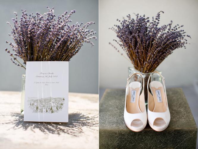 wedding-photographer-france-caught-the-light-wedding-photos-natural-wedding-photos--07