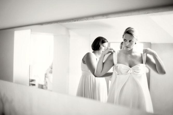 wedding-photographer-france-caught-the-light-wedding-photos-natural-wedding-photos--11