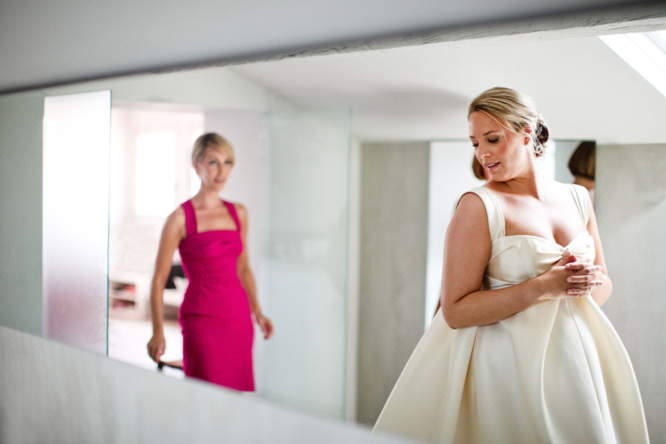 wedding-photographer-france-caught-the-light-wedding-photos-natural-wedding-photos--12