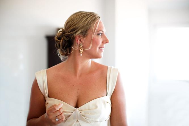 wedding-photographer-france-caught-the-light-wedding-photos-natural-wedding-photos--14