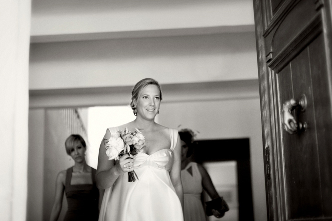 wedding-photographer-france-caught-the-light-wedding-photos-natural-wedding-photos--17