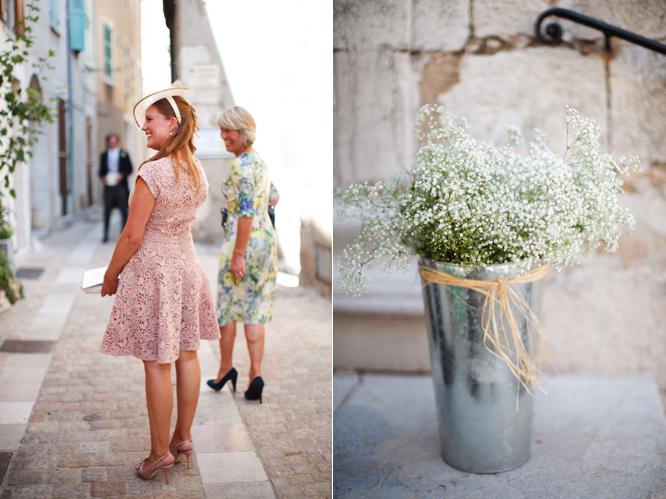 wedding-photographer-france-caught-the-light-wedding-photos-natural-wedding-photos--18