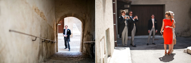 wedding-photographer-france-caught-the-light-wedding-photos-natural-wedding-photos--19