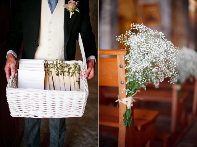 wedding-photographer-france-caught-the-light-wedding-photos-natural-wedding-photos--21