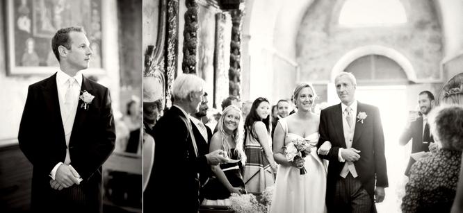 wedding-photographer-france-caught-the-light-wedding-photos-natural-wedding-photos--22