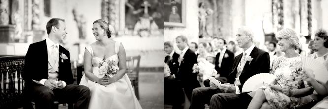 wedding-photographer-france-caught-the-light-wedding-photos-natural-wedding-photos--24