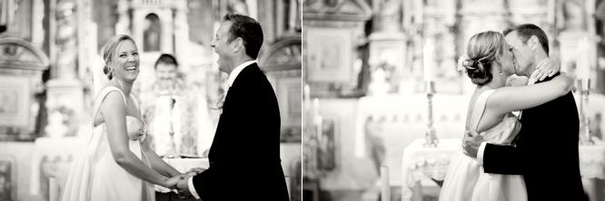 wedding-photographer-france-caught-the-light-wedding-photos-natural-wedding-photos--25