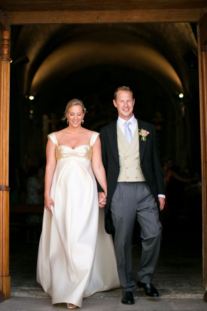 wedding-photographer-france-caught-the-light-wedding-photos-natural-wedding-photos--26