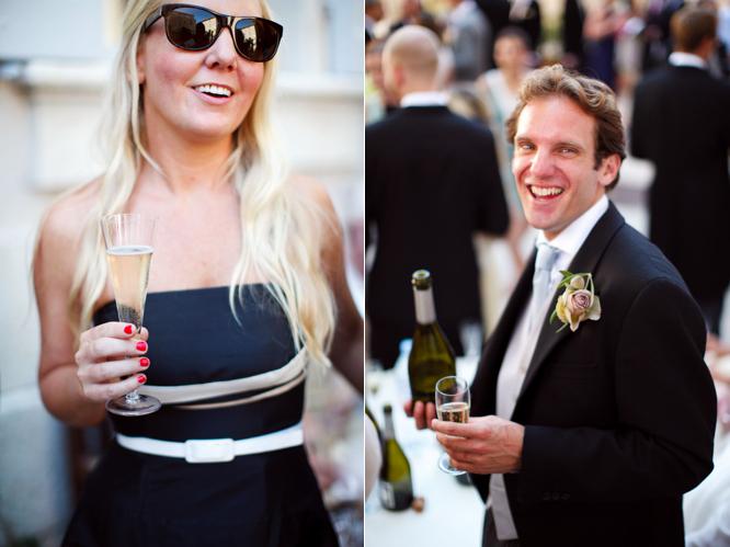 wedding-photographer-france-caught-the-light-wedding-photos-natural-wedding-photos--29