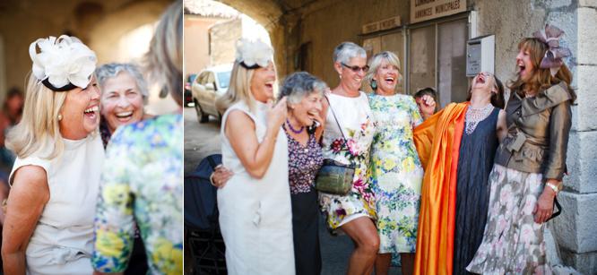 wedding-photographer-france-caught-the-light-wedding-photos-natural-wedding-photos--31