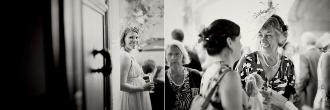wedding-photographer-france-caught-the-light-wedding-photos-natural-wedding-photos--32