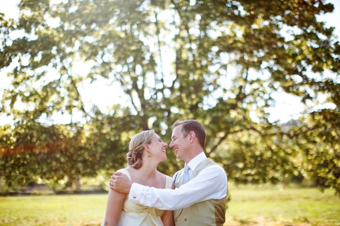 wedding-photographer-france-caught-the-light-wedding-photos-natural-wedding-photos--36