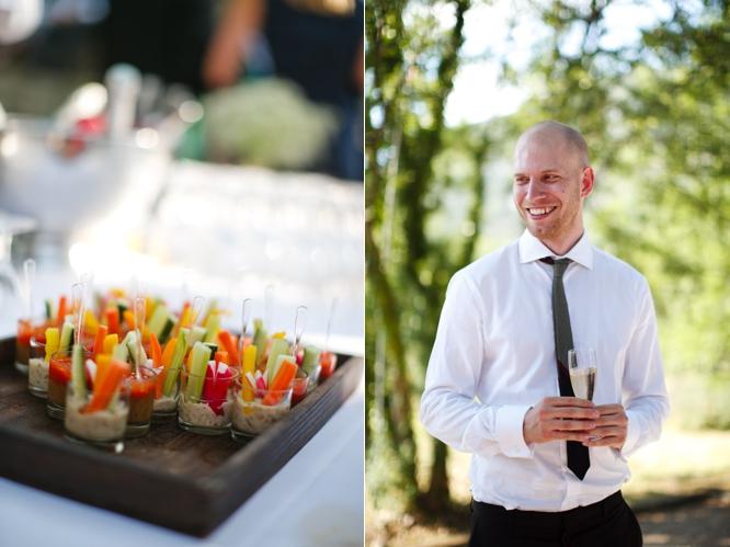 wedding-photographer-france-caught-the-light-wedding-photos-natural-wedding-photos--40