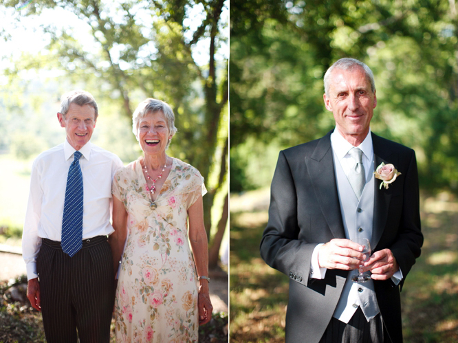 wedding-photographer-france-caught-the-light-wedding-photos-natural-wedding-photos--44