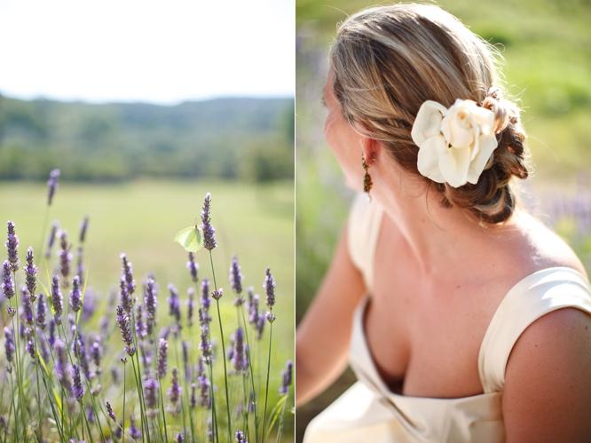 wedding-photographer-france-caught-the-light-wedding-photos-natural-wedding-photos--49