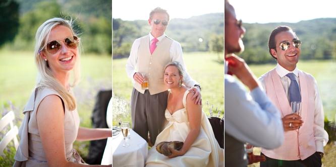 wedding-photographer-france-caught-the-light-wedding-photos-natural-wedding-photos--50