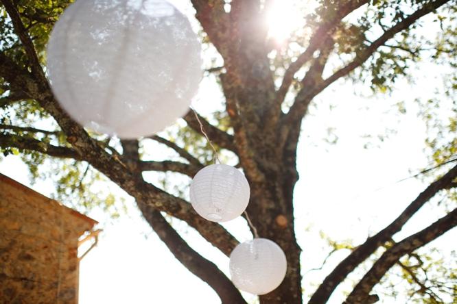 wedding-photographer-france-caught-the-light-wedding-photos-natural-wedding-photos--52