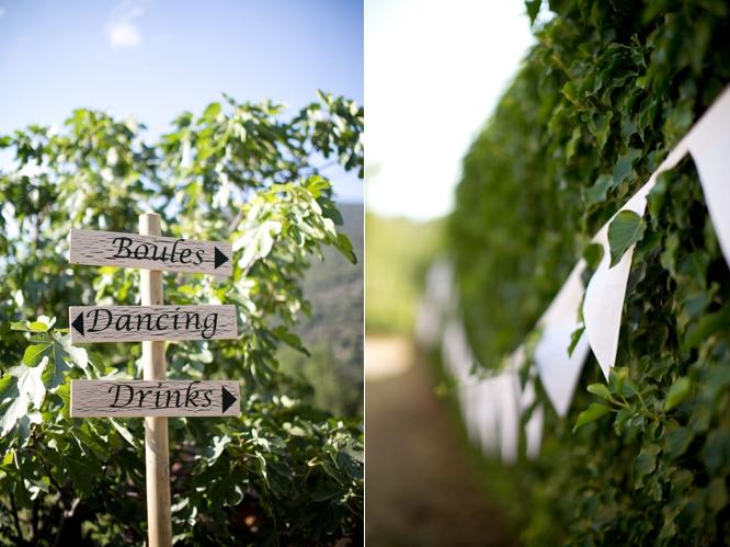 wedding-photographer-france-caught-the-light-wedding-photos-natural-wedding-photos--53