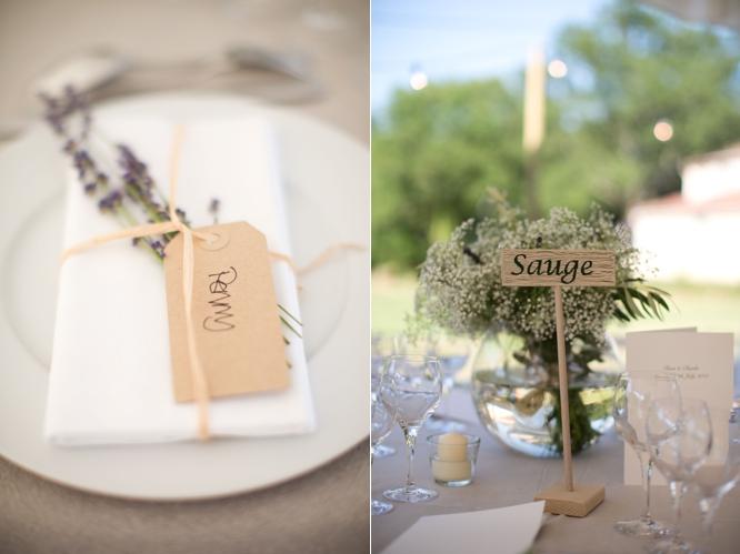 wedding-photographer-france-caught-the-light-wedding-photos-natural-wedding-photos--56