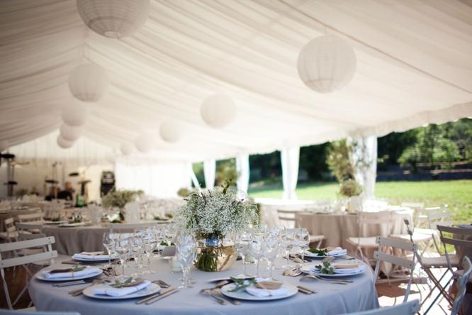wedding-photographer-france-caught-the-light-wedding-photos-natural-wedding-photos--58