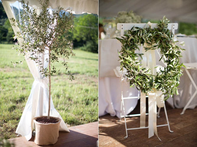 wedding-photographer-france-caught-the-light-wedding-photos-natural-wedding-photos--59