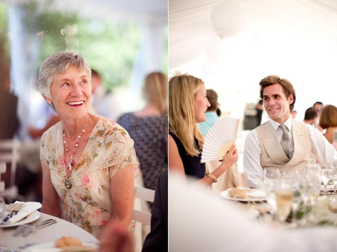 wedding-photographer-france-caught-the-light-wedding-photos-natural-wedding-photos--62