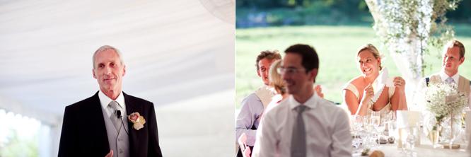 wedding-photographer-france-caught-the-light-wedding-photos-natural-wedding-photos--64