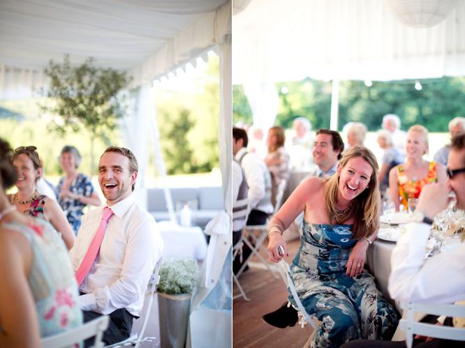 wedding-photographer-france-caught-the-light-wedding-photos-natural-wedding-photos--65