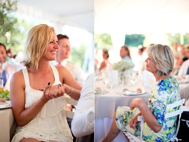 wedding-photographer-france-caught-the-light-wedding-photos-natural-wedding-photos--66