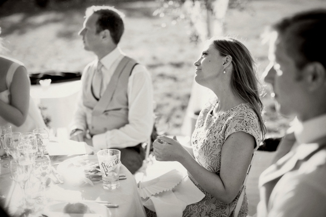 wedding-photographer-france-caught-the-light-wedding-photos-natural-wedding-photos--67