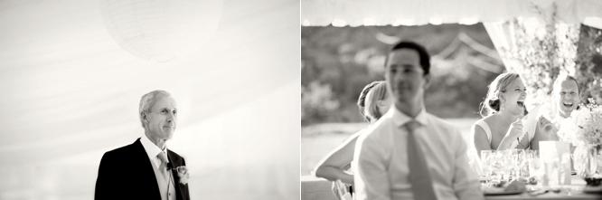 wedding-photographer-france-caught-the-light-wedding-photos-natural-wedding-photos--68