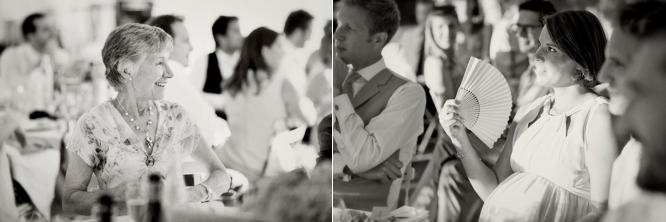 wedding-photographer-france-caught-the-light-wedding-photos-natural-wedding-photos--69