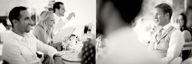 wedding-photographer-france-caught-the-light-wedding-photos-natural-wedding-photos--70