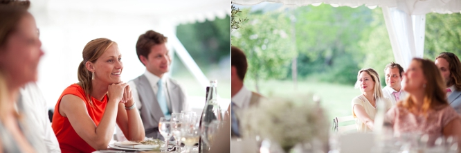 wedding-photographer-france-caught-the-light-wedding-photos-natural-wedding-photos--71