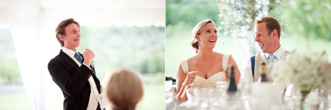wedding-photographer-france-caught-the-light-wedding-photos-natural-wedding-photos--72