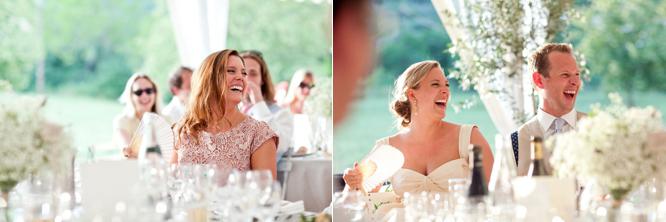 wedding-photographer-france-caught-the-light-wedding-photos-natural-wedding-photos--73