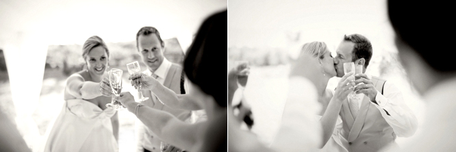 wedding-photographer-france-caught-the-light-wedding-photos-natural-wedding-photos--74