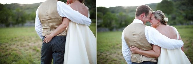 wedding-photographer-france-caught-the-light-wedding-photos-natural-wedding-photos--76