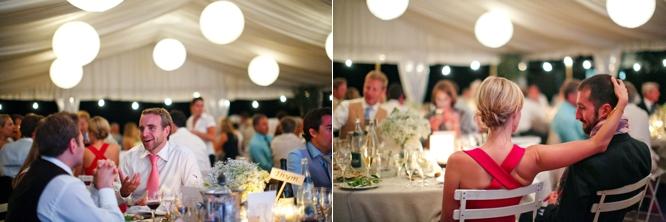 wedding-photographer-france-caught-the-light-wedding-photos-natural-wedding-photos--80