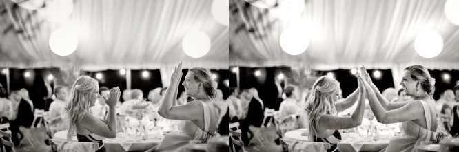 wedding-photographer-france-caught-the-light-wedding-photos-natural-wedding-photos--81