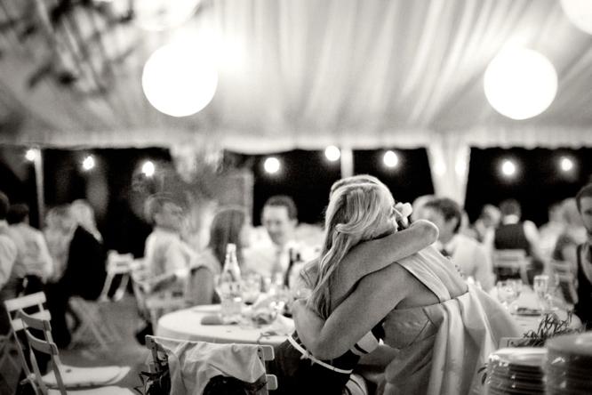 wedding-photographer-france-caught-the-light-wedding-photos-natural-wedding-photos--82