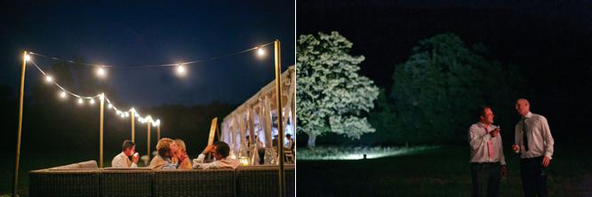 wedding-photographer-france-caught-the-light-wedding-photos-natural-wedding-photos--83