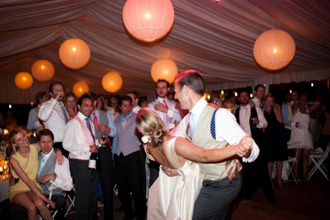 wedding-photographer-france-caught-the-light-wedding-photos-natural-wedding-photos--84
