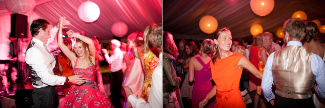 Natural Light Wedding Photography: Wedding-photographer-france-caught-the-light-wedding