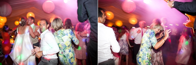 wedding-photographer-france-caught-the-light-wedding-photos-natural-wedding-photos--86