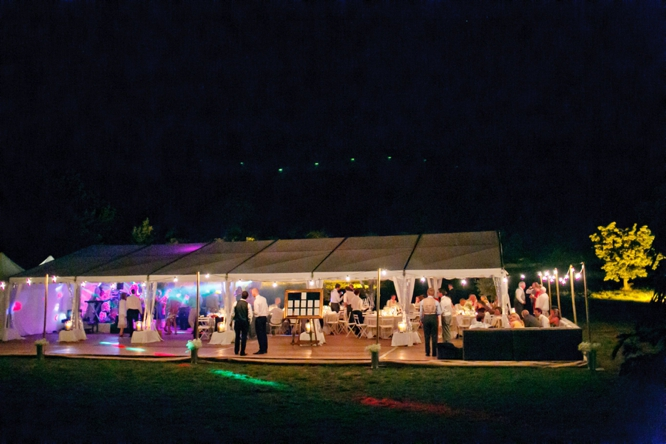 wedding-photographer-france-caught-the-light-wedding-photos-natural-wedding-photos--88