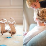A ONE MARYLEBONE LONDON WEDDING